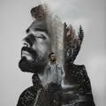 Pedro Granda (@tripographie) Avatar