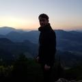 Klaus Brunner (@klausbrunner) Avatar