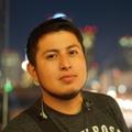 Xavier Munoz (@xmunoz) Avatar