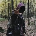Emmanuel (@intherfolks) Avatar
