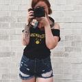 Hannah Cheri (@sapphireheartt) Avatar