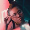 Victoria Nguyen (@victoriadventures) Avatar