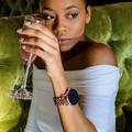Airika Nicole  (@theairyouneed) Avatar