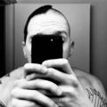 Ricardo Sabatino (@coderick) Avatar