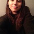 Emily (@emilyly) Avatar