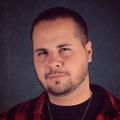 Raúl MorenoVelasco (@raulmvfotografia) Avatar