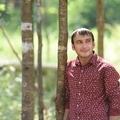 Sachin  (@sachinjoshibpl) Avatar