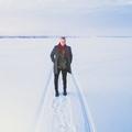 Nuutti Liukko (@nutude) Avatar