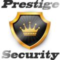 Prestige Security Uk (@prestigesecurityuk) Avatar