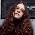 Olga (@volga02) Avatar