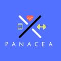 Panacea (@panacea-health) Avatar
