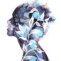Alana (@alanakate) Avatar