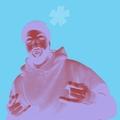 Taylor  (@wvlly) Avatar