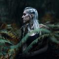 Kindra Nikole (@kindranikole) Avatar