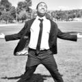 Elijah (@elijxh) Avatar