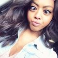 Gabrielle S (@gkalania) Avatar