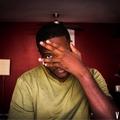 Jason Osborne (@jayovision) Avatar