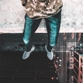 Aleksandr (@4lecru) Avatar
