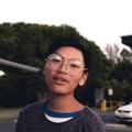 Damian Dinh (@damiandinh) Avatar
