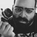 Cesar Almonte Jr. (@cesaralmontejr) Avatar