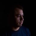 Alex Perez (@alexpmphoto) Avatar