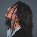 Anna Cruz (@annacruz) Avatar