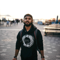 Suhaib  (@suhbaib) Avatar
