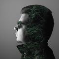 Konstantin Muromtsev (@bobrformalin) Avatar