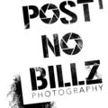 @postnobillz Avatar