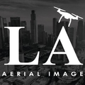 Los Angeles Aerial Image  (@laaerialimage) Avatar
