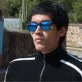 Nicholas  Felix Gonzales (@nicomanism) Avatar
