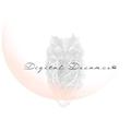 Digital Dreamer  (@digitaldreamer_) Avatar