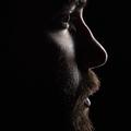 Daniel Fernández (@1qban) Avatar