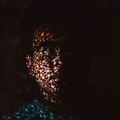 (@markkerlos) Avatar