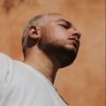 Adeib  (@civitatestres) Avatar