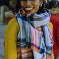 Melodie Rivera (@whirlwindlove) Avatar