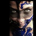 Franzis  (@franzis-ka) Avatar