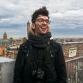 Savio Gorgoglione (@saviogi) Avatar