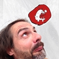 Pascal (@pascalqb) Avatar