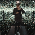 Jacob Fischer (@jacobfischer) Avatar