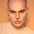 Flavio A. Sideri de Ruz (@_fuckingflav) Avatar