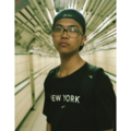 Jay Avillanoza (@jay_avilla) Avatar