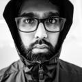 Talha (@takhawaja) Avatar