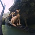 Regina (@nelipotrh) Avatar