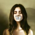 Laura Galan (@lauraagalan) Avatar