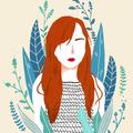 Clémence  (@clemencedupont) Avatar
