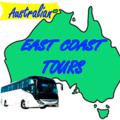 australianeastcoasttours (@bushirebrisbane) Avatar
