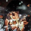 Nai (@pukecolors) Avatar