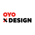 OYOxDesign (@oyoxdesign) Avatar
