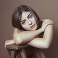 Laura  (@lau_delarosa) Avatar